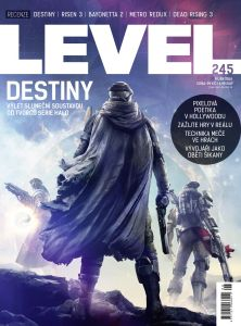 level245_cover