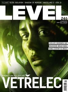 level_246_cover