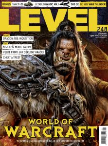 cover_level_248