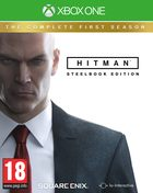 Hitman: Season One