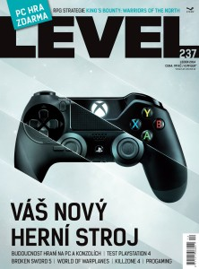 cover237